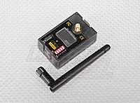 Name: HK-X600F.jpg Views: 415 Size: 83.3 KB Description:
