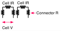 Name: UM cells.png Views: 154 Size: 30.1 KB Description: