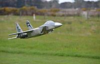 Name: Landing.jpg Views: 101 Size: 105.2 KB Description: