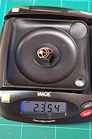 Name: 282Black.jpg Views: 95 Size: 46.2 KB Description: