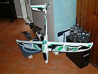 Name: Zephyr thrust tube.jpg Views: 125 Size: 160.4 KB Description: