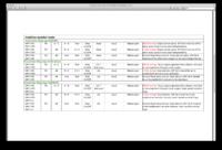 Name: Cheat sheet 2.png Views: 1361 Size: 310.7 KB Description: