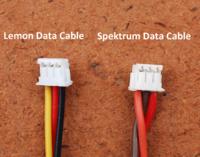 Name: Lemon_Spektrum-data-cables.png Views: 1203 Size: 690.7 KB Description: