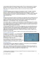 Name: Telemetry Unit Page7.png Views: 883 Size: 687.4 KB Description: