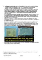Name: Telemetry Unit Page10.png Views: 915 Size: 804.9 KB Description: