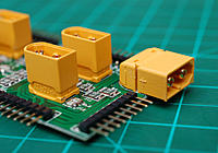 Name: Angle connector.jpg