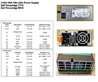 How to convert Server Power Supplies - Page 11 - RC Groups
