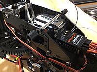 Name: F1C44EAB-C189-416E-8F6F-FBA514CA7E80.jpeg Views: 35 Size: 1.33 MB Description: