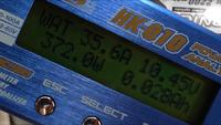 Name: IMG_4033.PNG Views: 17 Size: 370.9 KB Description: