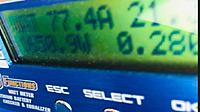 Name: F5666E6B-233E-4DA1-B8BB-E995E1B09AD1.jpeg Views: 6 Size: 148.4 KB Description: