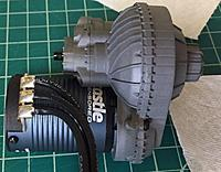 Name: pic5 (2).jpg