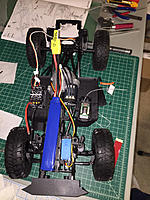 Name: IMG_166833.jpg