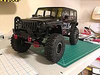Name: HJKFF.jpg Views: 7 Size: 419.1 KB Description: Injora front bumper.