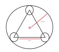 Name: bl_diagram.png Views: 64 Size: 18.1 KB Description: