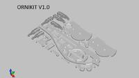 Name: CNC_Parts.png Views: 19 Size: 29.4 KB Description: