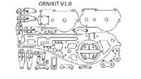 Name: Ornikit_DWG.png Views: 25 Size: 24.4 KB Description: