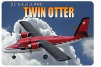 Name: twin otter.jpg Views: 306 Size: 45.3 KB Description: KMP's twin otter