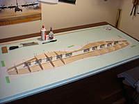 Name: DSC00006.jpg Views: 145 Size: 55.4 KB Description: Wing build