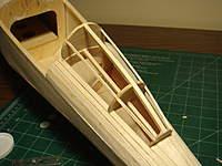 Name: DSC00002.jpg Views: 99 Size: 69.6 KB Description: Turtle deck half planked.