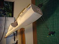 Name: DSC00005.jpg