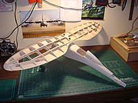 Name: DSC00009.jpg Views: 119 Size: 85.7 KB Description: Wing + Fuse