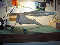 Name: DSC00011.jpg Views: 121 Size: 69.3 KB Description: Wing + Fuse