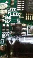 Name: Voltage Regulator popped.jpg