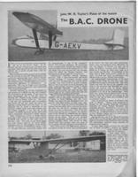 Name: MA 9 BAC Drone.jpg Views: 530 Size: 121.5 KB Description: