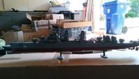 Name: Captain 1262.png Views: 6 Size: 847.2 KB Description: Blue Devil Destroyer, modified too full RC
