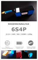 Name: 6s4p-cmec-uav-drone-battery.png Views: 27 Size: 51.8 KB Description: