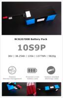 Name: 10s9p-cmec-uav-drone-battery-ncr20700b.png Views: 30 Size: 118.5 KB Description: