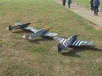 Name: DSC00071.jpg Views: 107 Size: 53.7 KB Description: Mkv Spitfire, Me 109e, Mk5 Tempest