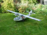 Name: PBY Flying boat.jpg