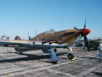 Name: Airshow 001.jpg Views: 255 Size: 79.7 KB Description: