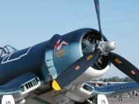 Name: Airshow 003.jpg Views: 263 Size: 59.5 KB Description: