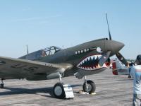 Name: Airshow 004.jpg Views: 252 Size: 63.0 KB Description: