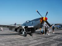 Name: Airshow 005.jpg Views: 253 Size: 73.6 KB Description: