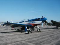 Name: Airshow 007.jpg Views: 241 Size: 68.6 KB Description: