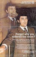 Name: creepy-posters15.jpg Views: 163 Size: 288.4 KB Description:
