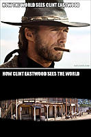 Name: clint-eastwood.jpg