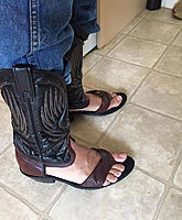 Name: boot-sandals1.jpg