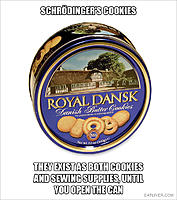 Name: danish-cookies.jpg