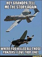 Name: 714cfb981d511ac09d8bf477c91b5981--aviation-humor-war-thunder.jpg Views: 111 Size: 18.0 KB Description: