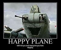 Name: 1441happy_plane.jpg Views: 516 Size: 33.8 KB Description: