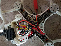 t10174457 177 thumb emax babyhawk osd?d=1499273708 emax babyhawk 85mm brushless rtf and pnp drone page 110 rc groups Basic Electrical Wiring Diagrams at gsmportal.co
