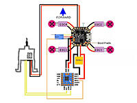 t10174508 179 thumb EMAX BabyHawk OSD Wiring Diagram?d=1499274676 emax babyhawk 85mm brushless rtf and pnp drone page 110 rc groups Basic Electrical Wiring Diagrams at reclaimingppi.co