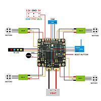 Name: geekbuying-HGLRC-F4-Flame-Flight-Control-Board-407401-.jpg