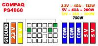 Name: Compaq PS4060 Pinout.jpg Views: 74 Size: 264.2 KB Description: