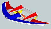 Name: BW Wing.JPG Views: 13 Size: 71.2 KB Description: