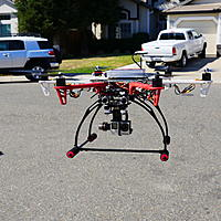 Name: f550.jpg